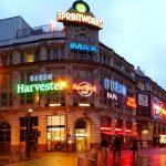 Printworks, Manchester